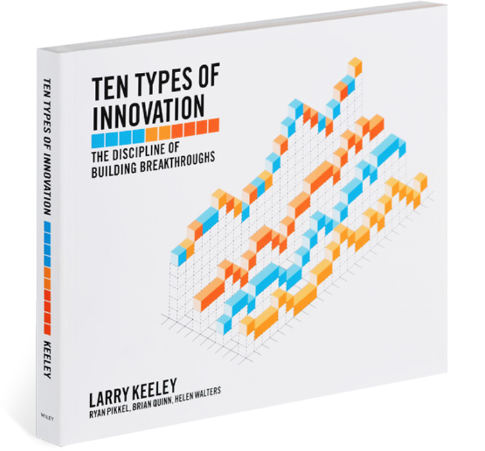 Ten types doblin the ten types book fandeluxe Images